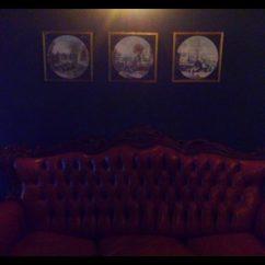 Sofa Studio Musik Bandung Retailers Glasgow Geschlossen 7 Disco Im Wohnzimmer  Weddingweiser