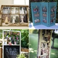 wedding shutters   WeddingWise