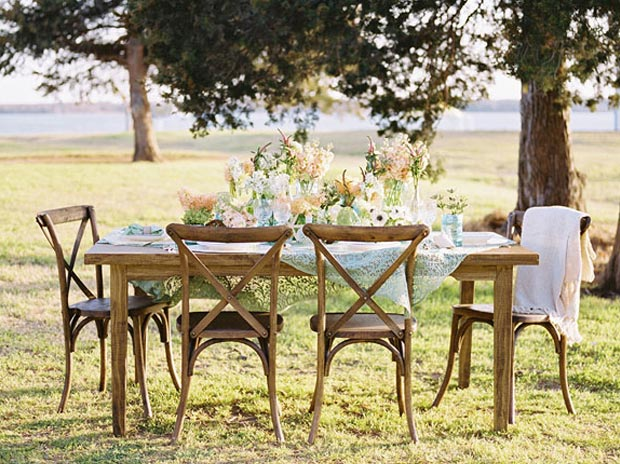 chair cover rentals dallas texas bedroom styles tlc event in fort worth