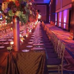 Chair Cover Rentals Dallas Texas Covers In Argos Tlc Event Fort Worth