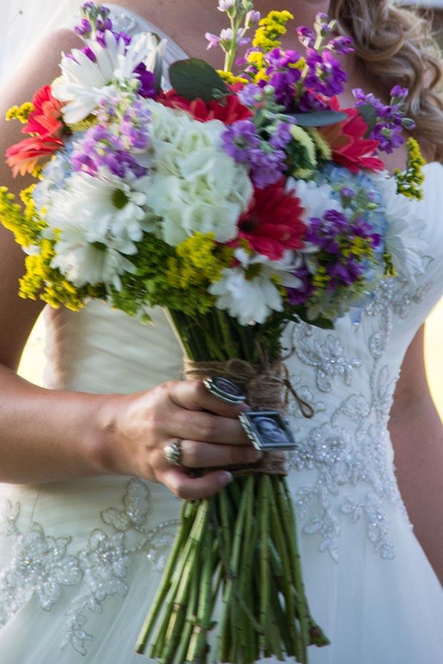 Elegant Rustic Ranch Wedding In Salado Texas