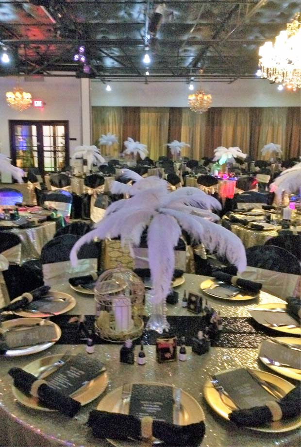 chair rentals for wedding accent chairs with ottoman plano ballroom - aurora event center [free cake]