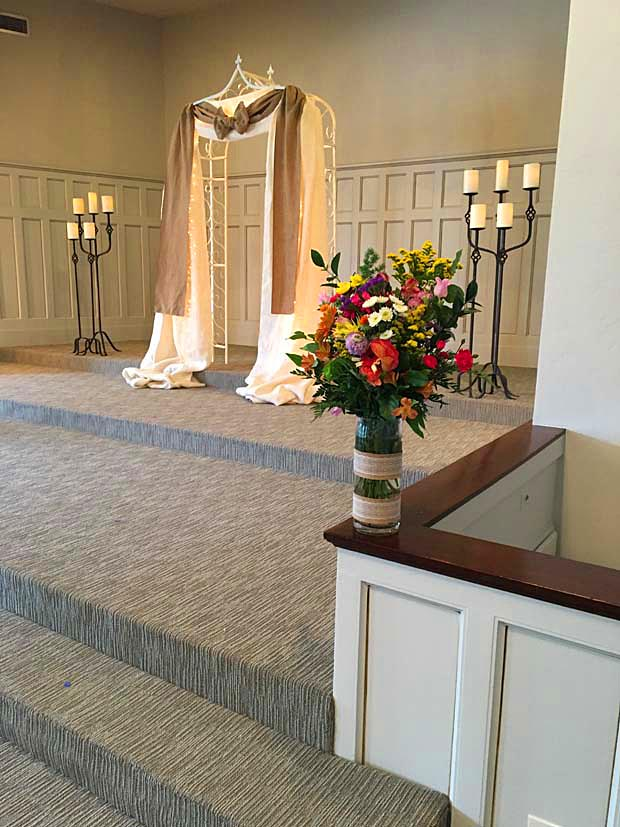 Country Abbey All Inclusive Wedding Packages Wedding Wishes