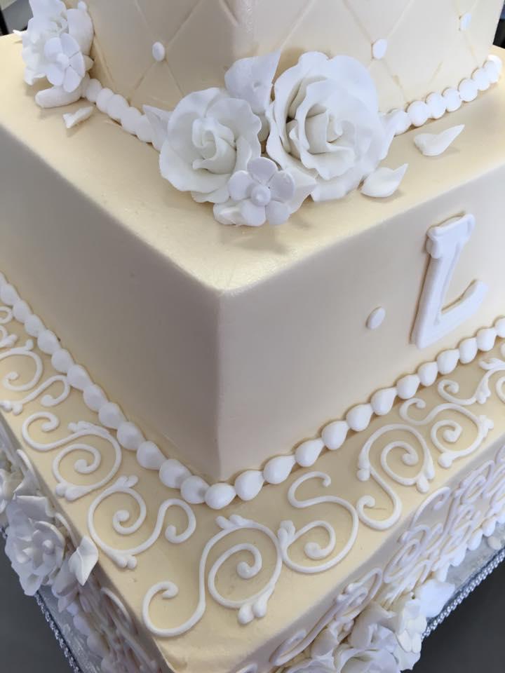 Cheesecake1 Cheesecake2 Cheesecake3