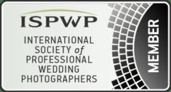 沖縄 ISPWP