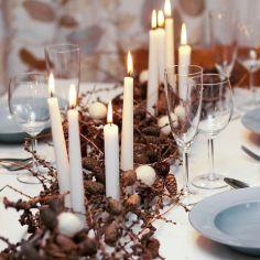 idei_dlja_zimnej_svad'by (45)