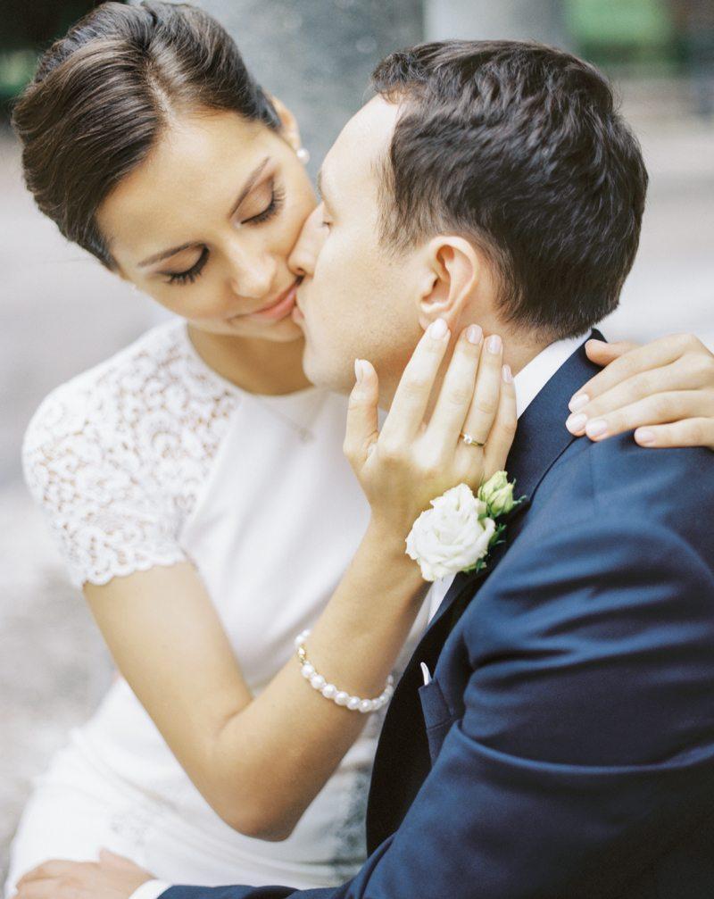на как написать свадьбу знакомства историю