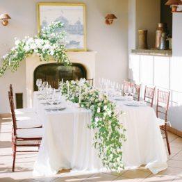 Ветер с залива: свадьба Алексея и Ксении