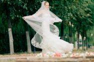 8 советов по поиску идеального свадебного платья