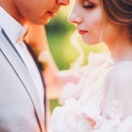 Сад бабочек: love-story Василия и Марии