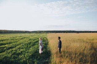 Мнение: Максим Кондратьев о том, как сделать свадьбу индивидуальной