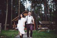 Руководство по выбору свадебных подрядчиков