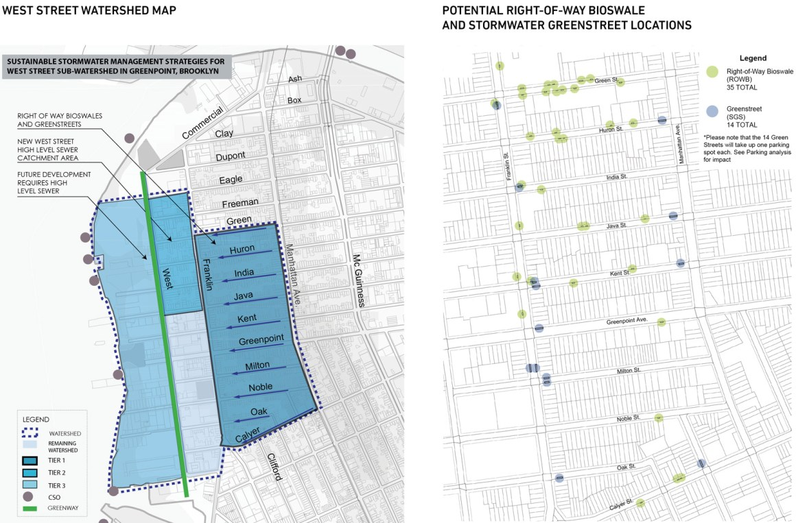 greenpoint-map
