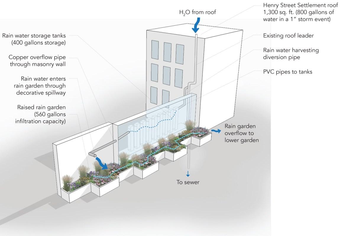 Rainwater-Harvesting-Diagram