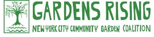 gardensrising
