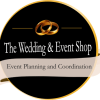 logo_the_wedding_and_event_shop