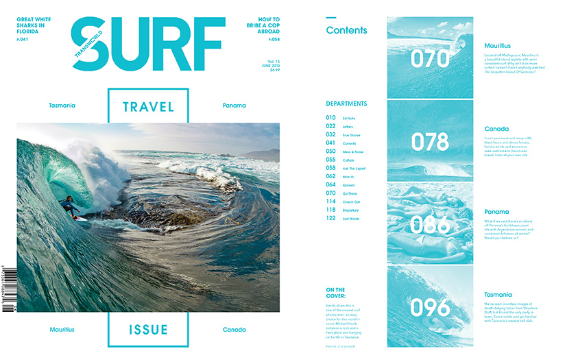 transworld_surf_covers_redesign_creative_direction_design_wedge_and_lever21