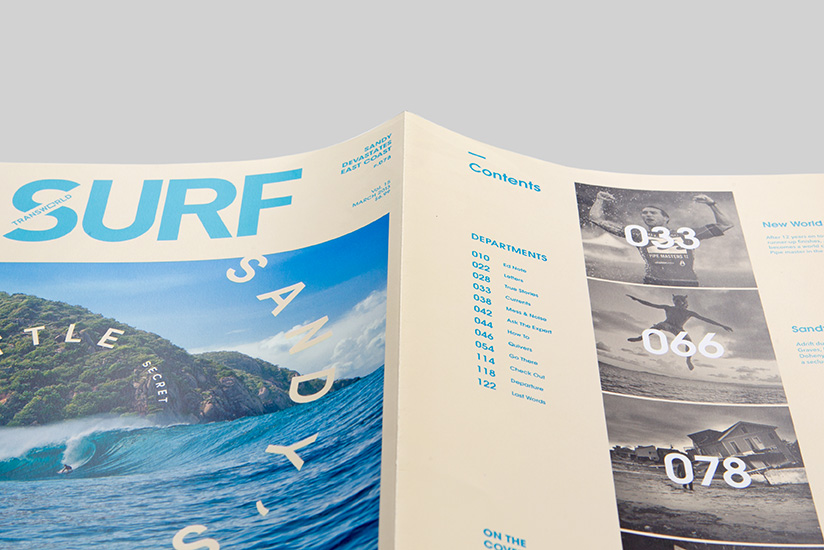 transworld_surf_covers_redesign_creative_direction_design_wedge_and_lever34
