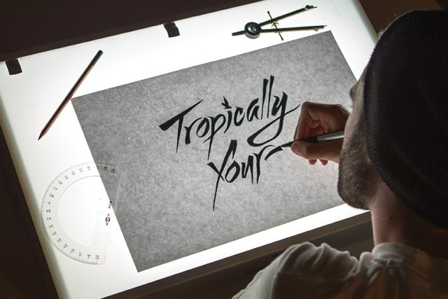 tropically-yours-creative-direction-design-wedge-and-lever2
