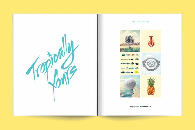 tropically-yours-creative-direction-design-wedge-and-lever9