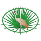 Wegefield Logo