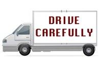 drive_careful