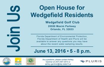 Wedgefield-Invite