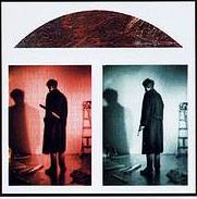 Tim Berne's Bloodcount: Low Life.  Source: winter & winter
