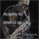 anderson-trio