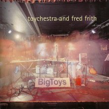 toychestra-frith