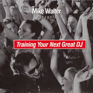 dj training, dj education, dj dvd