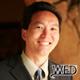 Wedding Entertainment Director® Matt Graumann of Matt Graumann Entertainment in Simi Valley, California, U.S.A.