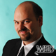 Wedding Entertainment Director® Chad Alan Wandel of Chad Alan Events in Dallas, Texas, U.S.A.