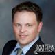 Wedding Entertainment Director® Mike Anderson of Creative Memories Entertainment in Sacramento, California, U.S.A.