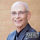 Wedding Entertainment Director® Ron Ruth of Ron Ruth Wedding Entertainment in Kansas City, Missouri, U.S.A.