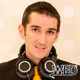 Wedding Entertainment Director® Brian Davis of of G&M DJs in Brisbane, Queensland, AUSTRALIA