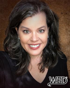 Wedding Entertainment Director® Elisabeth Scott Daley of Liz Daley Events in Williamsburg, Virginia, U.S.A.