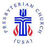 PCUSA-logo-web