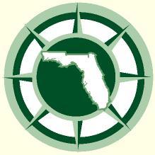 logo_color_bmpe