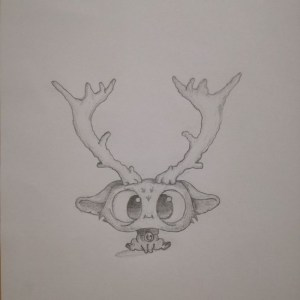 drawing draw drawings pencil easy cool animal creature adorable beginners ideen sketches insanely coole creative amazing zeichnen nachzeichnen animals doodle