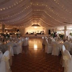 Your Wedding Chair Covers Hanging Stand Canada Venue Hobart - Hellenic House Wed In Tas