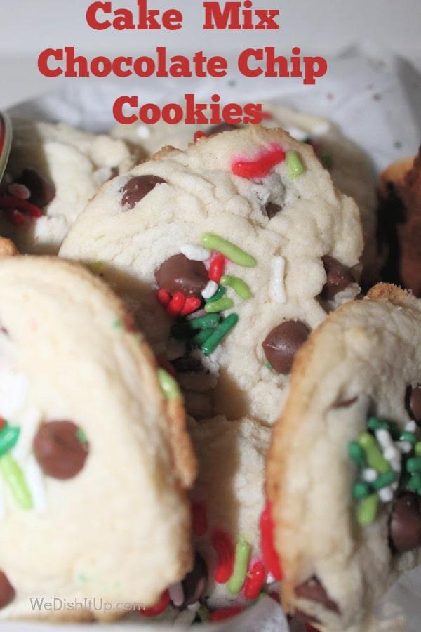 Santas Cookies 10