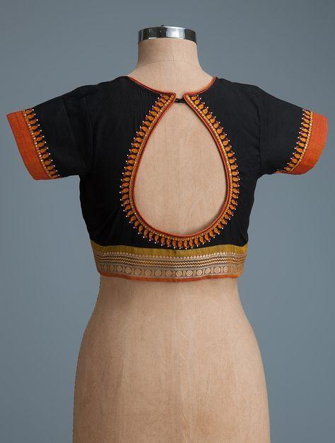 Blouse Neck Designs New Model 2018 Release Blouse Back Neck Designs Simple Craft Ideas Discover The Latest Best Selling Shop Women S Shirts High Quality Blouses,Fractal Design Define R5 Black