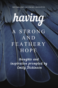 thoughts and inspiration inspired by Emily Dickinson 200x300 - GiveItAWhirlGirl