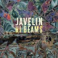 http://luakabop.com/music/artists/javelin/download-javelins-single-nnormal-from-hi-beams/