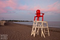 lifeguard chair Archives - Wednesdays in Marblehead