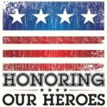 Re-Sized-Honoring-Our-Heroes-300x216