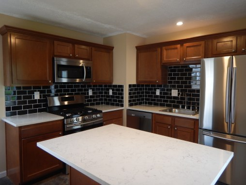 4919 N Kitley Avenue, Indianapolis, IN 46226