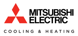 Mitsubishi air conditioning installation melbournemelbourne