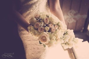 Helpful Wedding Tips For Your Perfect Day